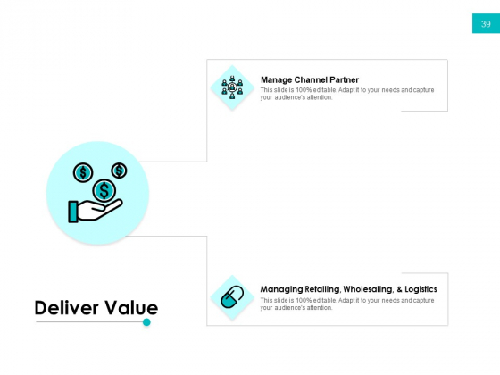 Effectivity_Associated_To_Target_Market_Ppt_PowerPoint_Presentation_Complete_Deck_With_Slides_Slide_39