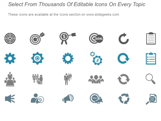 Eight_Business_Problems_With_Icons_And_Text_Holders_Ppt_PowerPoint_Presentation_Portfolio_Display_Slide_6