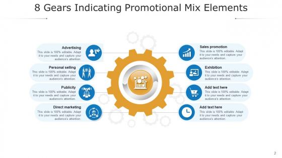 Eight_Gearwheel_Financial_Planning_Ppt_PowerPoint_Presentation_Complete_Deck_Slide_2