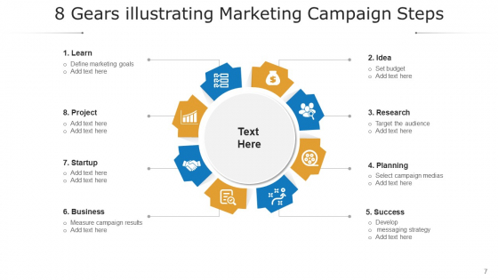 Eight_Gearwheel_Financial_Planning_Ppt_PowerPoint_Presentation_Complete_Deck_Slide_7