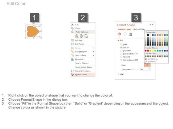 Eight_Points_Marketing_Agenda_Diagram_Powerpoint_Slides_2