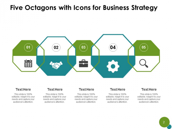 Eight_Sides_Business_Strategy_Ppt_PowerPoint_Presentation_Complete_Deck_Slide_2