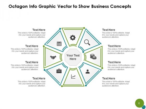Eight_Sides_Business_Strategy_Ppt_PowerPoint_Presentation_Complete_Deck_Slide_6