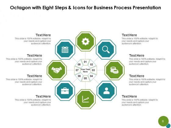 Eight_Sides_Business_Strategy_Ppt_PowerPoint_Presentation_Complete_Deck_Slide_8