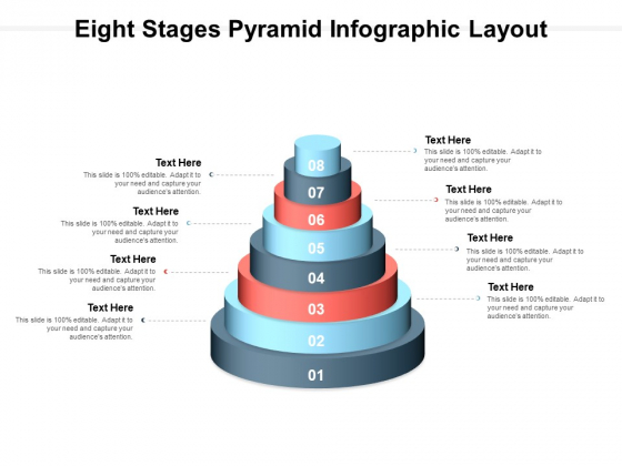 Eight_Stages_Pyramid_Infographic_Layout_Ppt_PowerPoint_Presentation_Infographics_Design_Inspiration_PDF_Slide_1