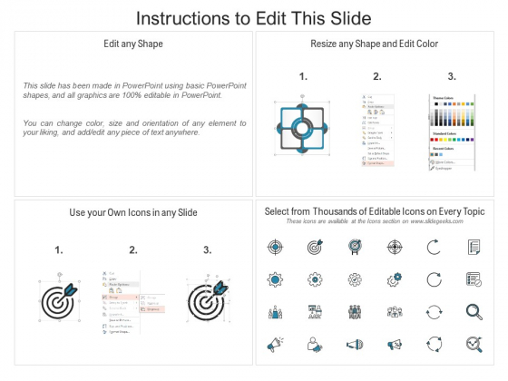 Eight_Step_Funnel_For_Purchase_Situation_Analysis_Ppt_PowerPoint_Presentation_Infographics_Example_Topics_PDF_Slide_2