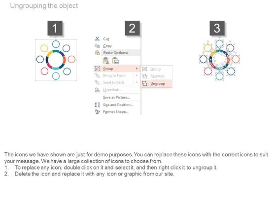 Eight_Steps_Circle_Infographic_Chart_Powerpoint_Slides_3