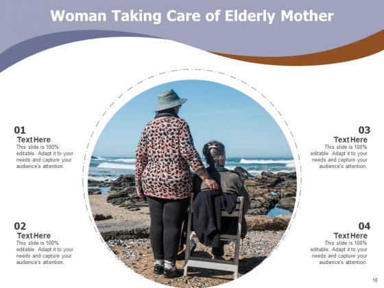 Eldercare_Daughter_Taking_Ppt_PowerPoint_Presentation_Complete_Deck_Slide_10