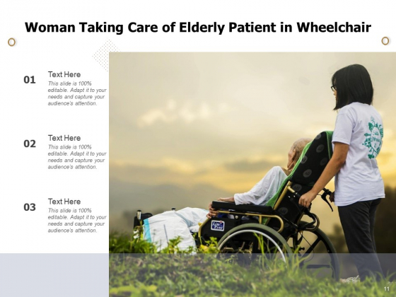 Eldercare_Daughter_Taking_Ppt_PowerPoint_Presentation_Complete_Deck_Slide_11