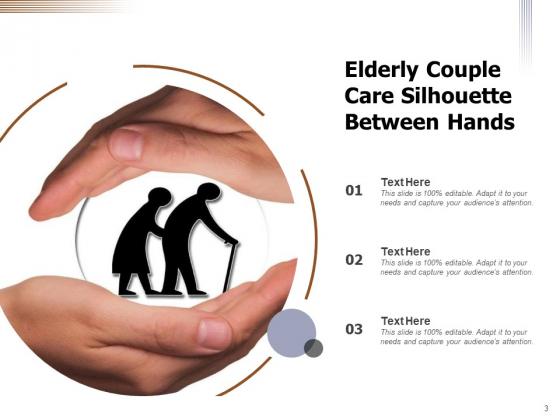 Eldercare_Daughter_Taking_Ppt_PowerPoint_Presentation_Complete_Deck_Slide_3