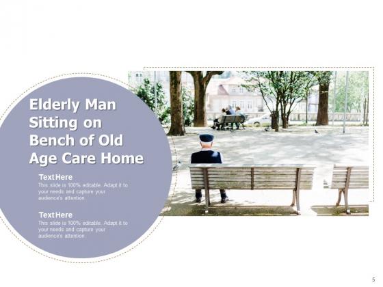Eldercare_Daughter_Taking_Ppt_PowerPoint_Presentation_Complete_Deck_Slide_5