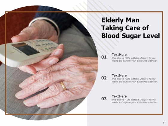 Eldercare_Daughter_Taking_Ppt_PowerPoint_Presentation_Complete_Deck_Slide_6