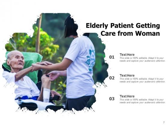 Eldercare_Daughter_Taking_Ppt_PowerPoint_Presentation_Complete_Deck_Slide_7