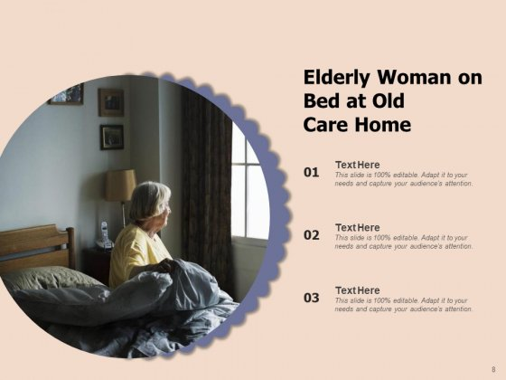 Eldercare_Daughter_Taking_Ppt_PowerPoint_Presentation_Complete_Deck_Slide_8