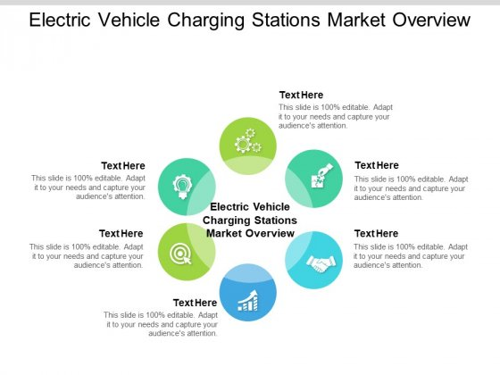 Electric Vehicle Charging Stations Market Overview Ppt PowerPoint Presentation Infographics Design Templates Cpb Pdf
