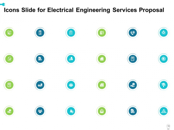 Electrical_Engineering_Services_Proposal_Ppt_PowerPoint_Presentation_Complete_Deck_With_Slides_Slide_19