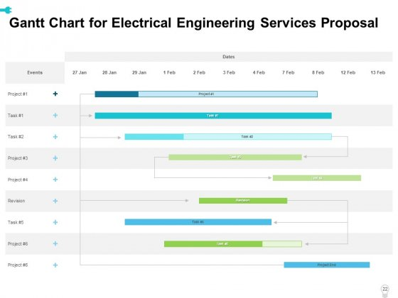 Electrical_Engineering_Services_Proposal_Ppt_PowerPoint_Presentation_Complete_Deck_With_Slides_Slide_22