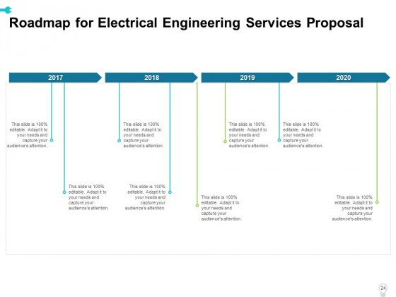 Electrical_Engineering_Services_Proposal_Ppt_PowerPoint_Presentation_Complete_Deck_With_Slides_Slide_24