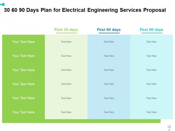 Electrical_Engineering_Services_Proposal_Ppt_PowerPoint_Presentation_Complete_Deck_With_Slides_Slide_25
