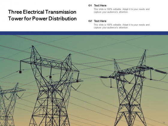 Electronics_Energy_Production_Power_Ppt_PowerPoint_Presentation_Complete_Deck_Slide_11