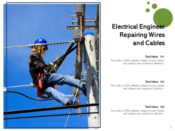 Electronics_Energy_Production_Power_Ppt_PowerPoint_Presentation_Complete_Deck_Slide_3