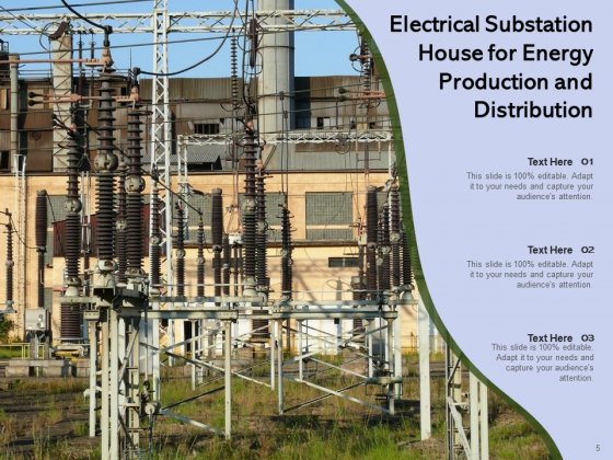 Electronics_Energy_Production_Power_Ppt_PowerPoint_Presentation_Complete_Deck_Slide_5
