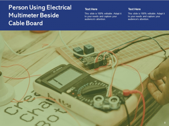 Electronics_Energy_Production_Power_Ppt_PowerPoint_Presentation_Complete_Deck_Slide_8