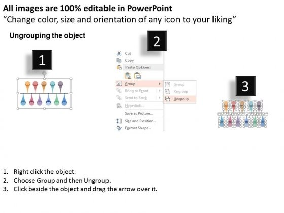 Eleven_Linear_Steps_Timeline_Infographic_Powerpoint_Template_2