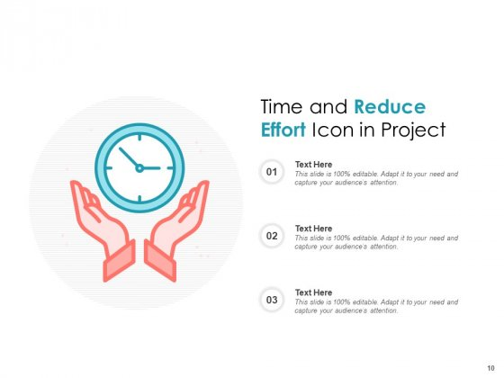 Eliminate_Work_Reduce_Effort_Project_Management_Operation_Efficiency_Ppt_PowerPoint_Presentation_Complete_Deck_Slide_10