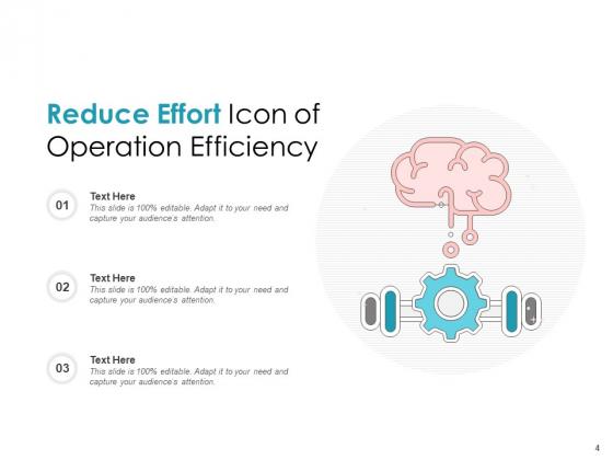 Eliminate_Work_Reduce_Effort_Project_Management_Operation_Efficiency_Ppt_PowerPoint_Presentation_Complete_Deck_Slide_4