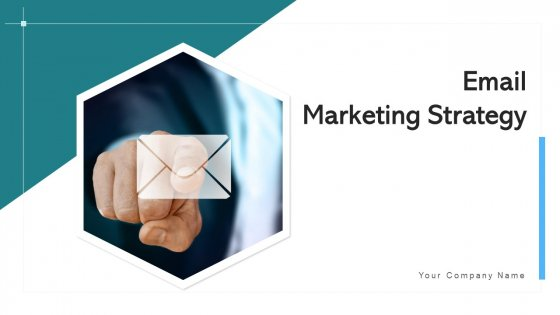 Email Marketing Strategy Executive Performing Ppt PowerPoint Presentation Complete Deck With Slides