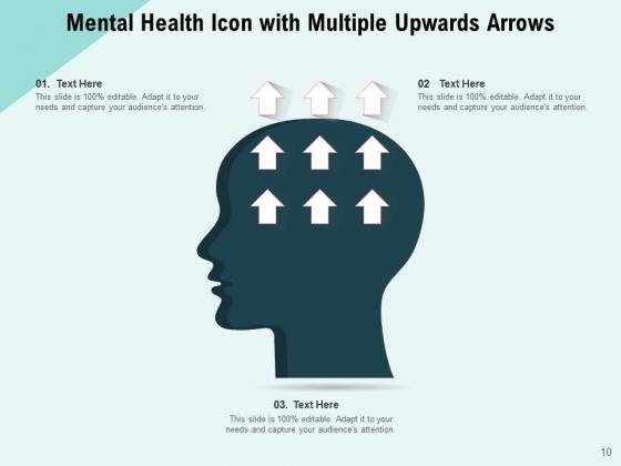 Emotional_Health_Icon_Brain_Health_Individual_Mental_Ppt_PowerPoint_Presentation_Complete_Deck_Slide_10