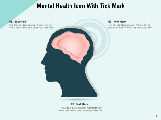 Emotional_Health_Icon_Brain_Health_Individual_Mental_Ppt_PowerPoint_Presentation_Complete_Deck_Slide_11