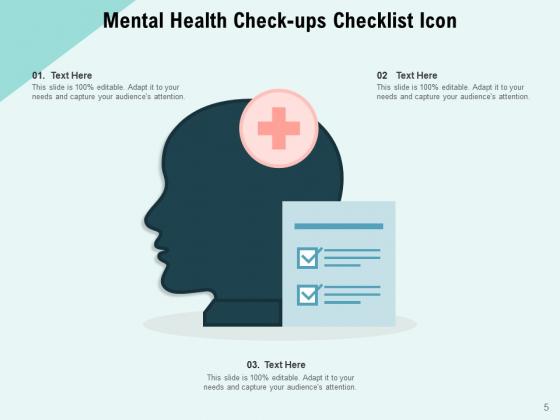 Emotional_Health_Icon_Brain_Health_Individual_Mental_Ppt_PowerPoint_Presentation_Complete_Deck_Slide_5