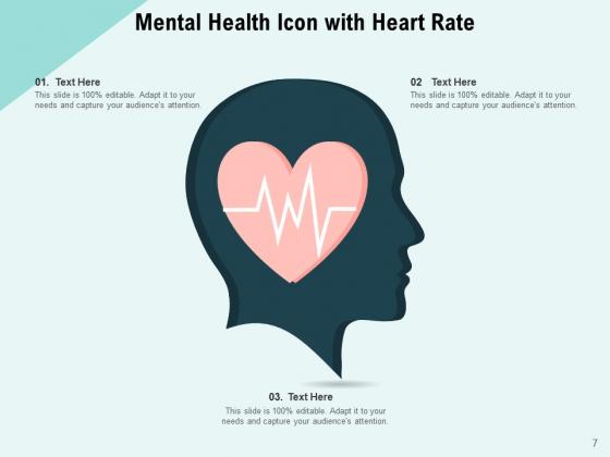 Emotional_Health_Icon_Brain_Health_Individual_Mental_Ppt_PowerPoint_Presentation_Complete_Deck_Slide_7