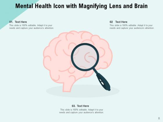Emotional_Health_Icon_Brain_Health_Individual_Mental_Ppt_PowerPoint_Presentation_Complete_Deck_Slide_8