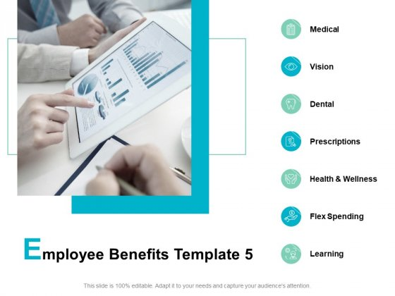 Employee Benefits Prescriptions Ppt PowerPoint Presentation Gallery Pictures