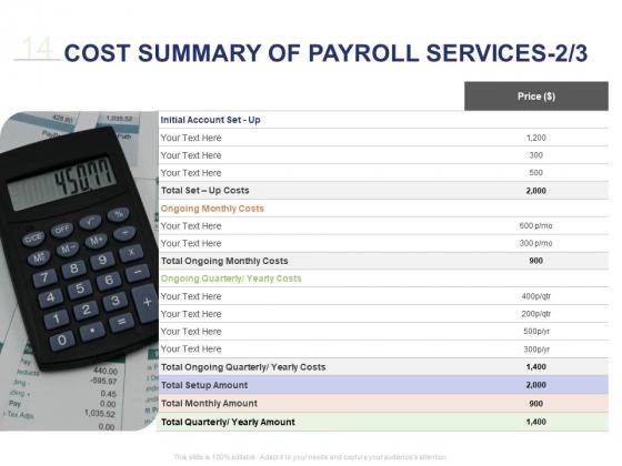 Employee_Compensation_Proposal_Ppt_PowerPoint_Presentation_Complete_Deck_With_Slides_Slide_14