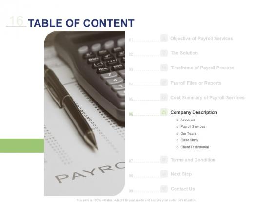 Employee_Compensation_Proposal_Ppt_PowerPoint_Presentation_Complete_Deck_With_Slides_Slide_16