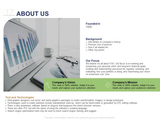 Employee_Compensation_Proposal_Ppt_PowerPoint_Presentation_Complete_Deck_With_Slides_Slide_17