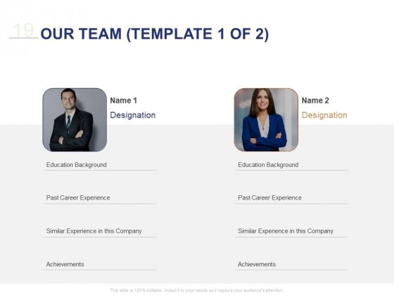 Employee_Compensation_Proposal_Ppt_PowerPoint_Presentation_Complete_Deck_With_Slides_Slide_19