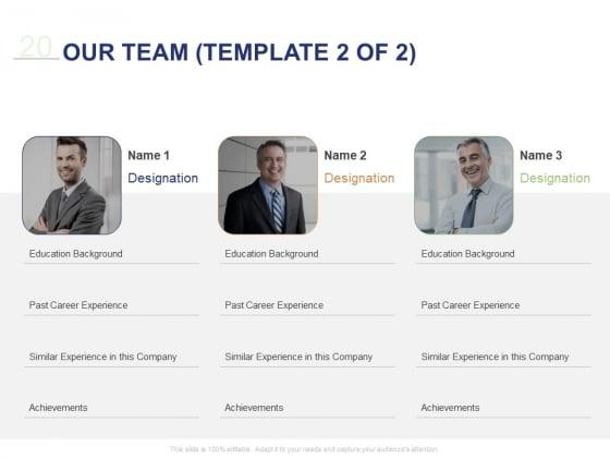 Employee_Compensation_Proposal_Ppt_PowerPoint_Presentation_Complete_Deck_With_Slides_Slide_20