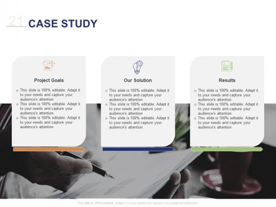 Employee_Compensation_Proposal_Ppt_PowerPoint_Presentation_Complete_Deck_With_Slides_Slide_21