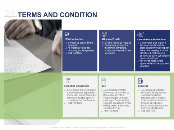Employee_Compensation_Proposal_Ppt_PowerPoint_Presentation_Complete_Deck_With_Slides_Slide_24