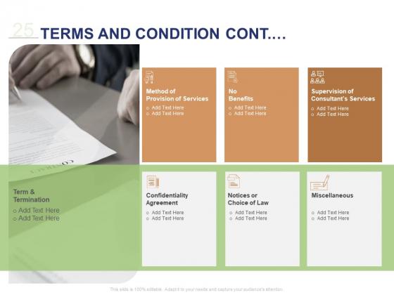 Employee_Compensation_Proposal_Ppt_PowerPoint_Presentation_Complete_Deck_With_Slides_Slide_25