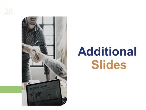 Employee_Compensation_Proposal_Ppt_PowerPoint_Presentation_Complete_Deck_With_Slides_Slide_28