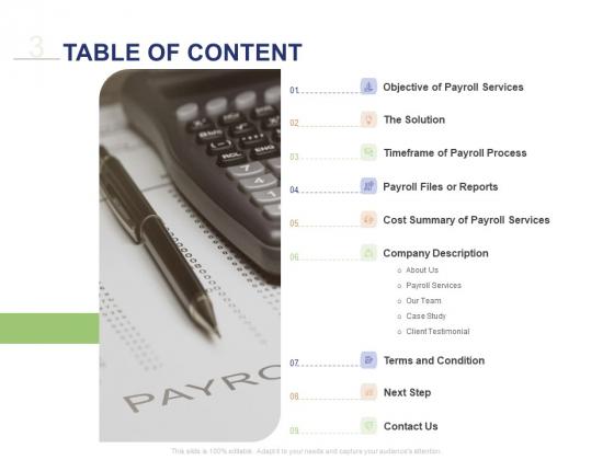 Employee_Compensation_Proposal_Ppt_PowerPoint_Presentation_Complete_Deck_With_Slides_Slide_3