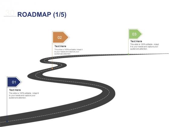 Employee_Compensation_Proposal_Ppt_PowerPoint_Presentation_Complete_Deck_With_Slides_Slide_30