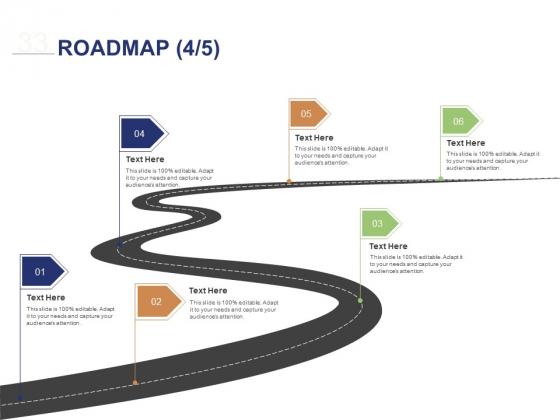 Employee_Compensation_Proposal_Ppt_PowerPoint_Presentation_Complete_Deck_With_Slides_Slide_33