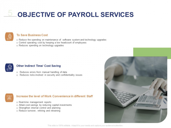 Employee_Compensation_Proposal_Ppt_PowerPoint_Presentation_Complete_Deck_With_Slides_Slide_5